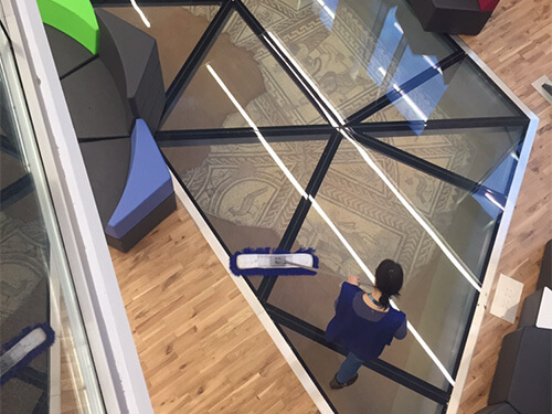 Glass-Floor-Example-Heritagew
