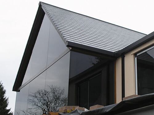 Solar-Glass-Comm
