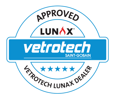 approved-lunax-dealer-stamp-2